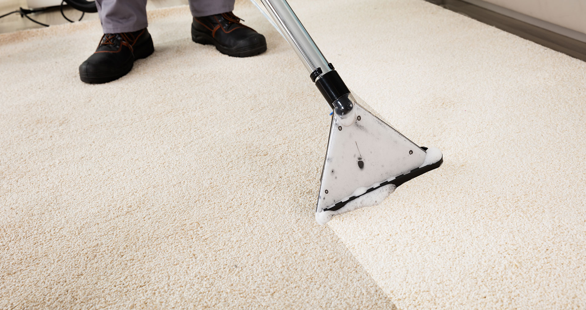 Furniture Carpet Cleaning Ypsilanti Saline Ann Arbor Mi