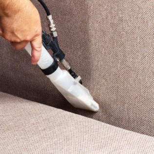 upholstery cleaning, ann arbor mi
