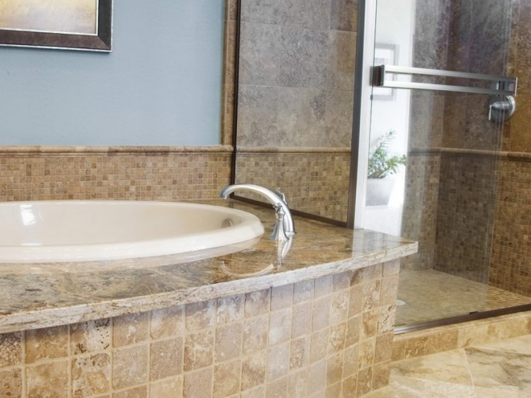 Find Tile and Grout Cleaning Services in Ypsilanti, Saline and Ann Arbor, MI